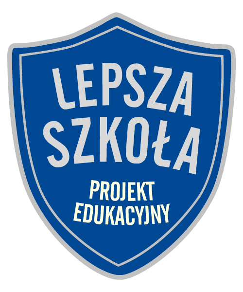 http://spbrzegglog.szkolnastrona.pl/container///logo_ls.png