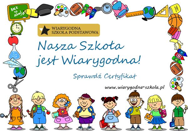 http://wiarygodna-szkola.pl/