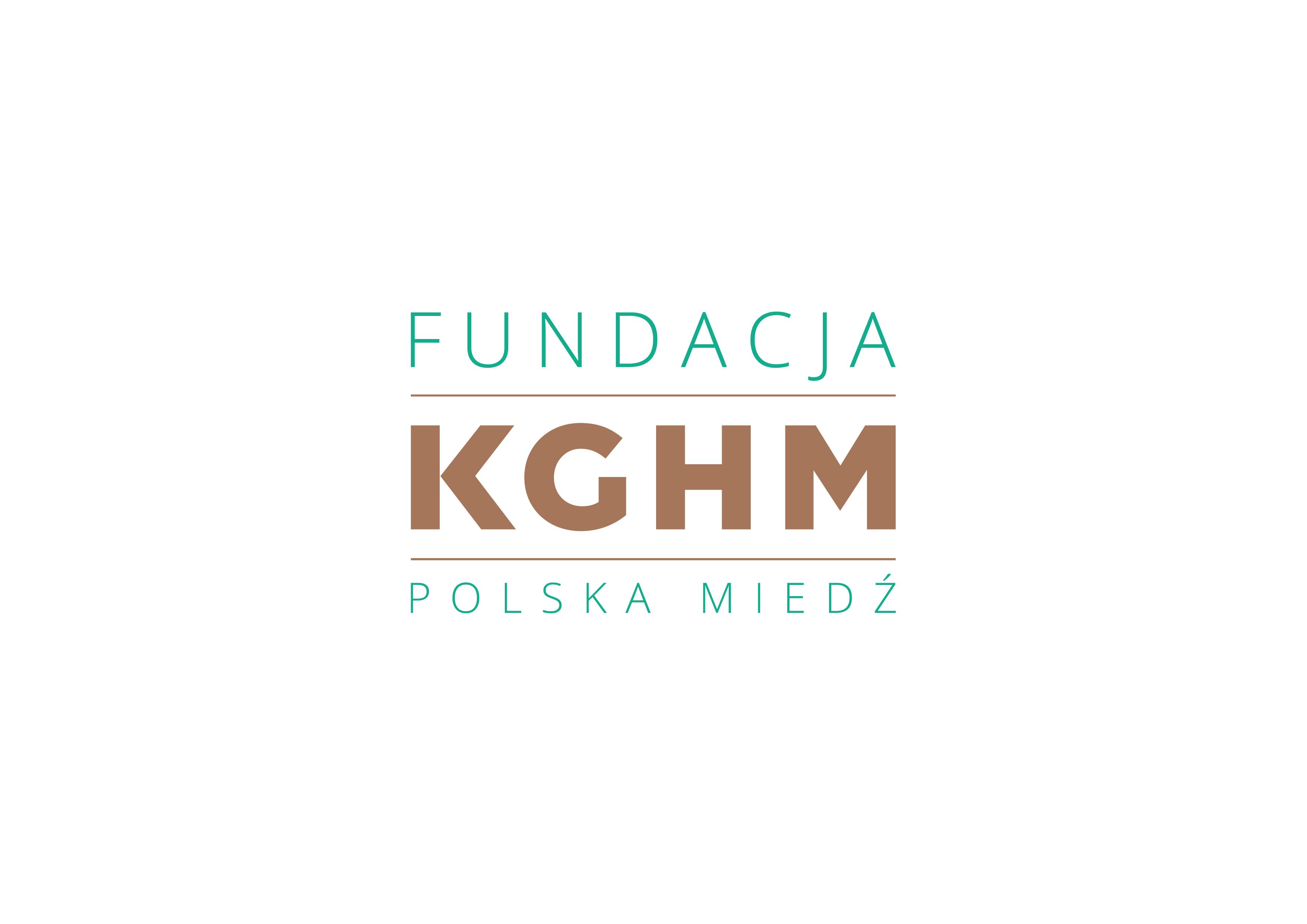 http://fundacjakghm.pl/nauka-i-edukacja