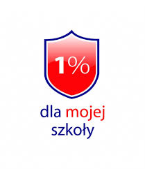 http://spbrzegglog.szkolnastrona.pl/index.php?p=m&idg=zt,154