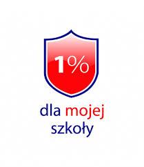 http://www.spbrzegglog.szkolnastrona.pl/index.php?p=m&idg=zt,138