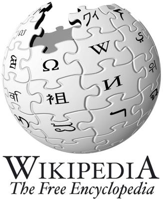 http://pl.wikipedia.org/wiki/Strona_g%C5%82%C3%B3wna