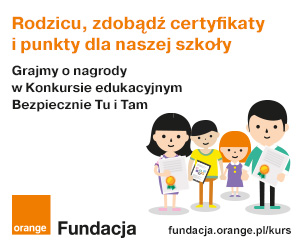 https://fundacja.orange.pl/kurs/konkurs